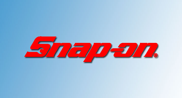 Snap On Acquires A C Equipment Maker Ecotechnics Repairweek