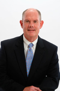 Bill Hanvey has been named as president and chief executive officer of the Auto Care Association to succeed Kathleen Schmatz who is retiring at the end of the year.
