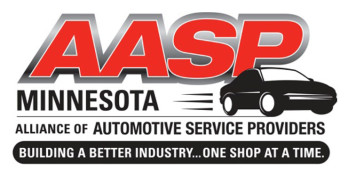 AASP-MN Announces $50,000 Sponsorship of Industry Workforce Initiative