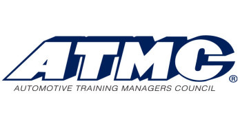 ATMC Honors Three Industry Firms With Excellence in Training Award