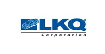 LKQ Corporation Announces New CEO
