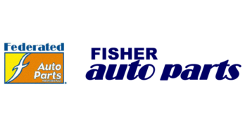 Fisher Auto Parts Acquires Six Locations