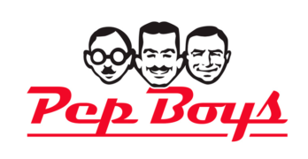 Pep Boys Acquires Newpark Auto Service in Newark, California