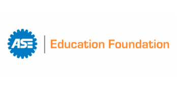 NATEF and AYES Merge to Form ASE Education Foundation