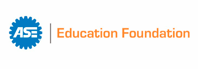 ASE Education Foundation