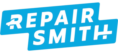 Repair Smith logo